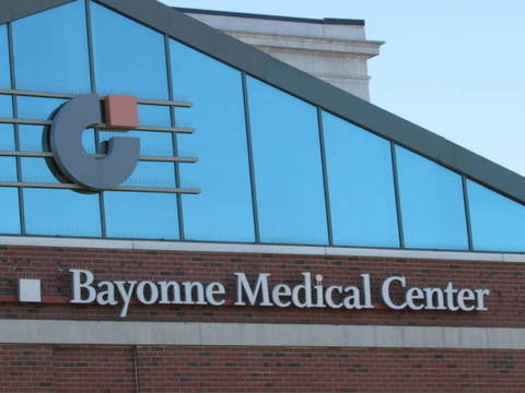 Top story a1bcad3d1226a1df2dd4 bayonne medical center