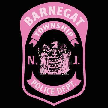 Top story a7d7b97df265dda0c62e barnegat township police department logo
