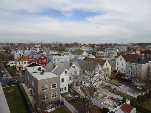 Top story bb92213bb772dd661864 bayonne rooftops