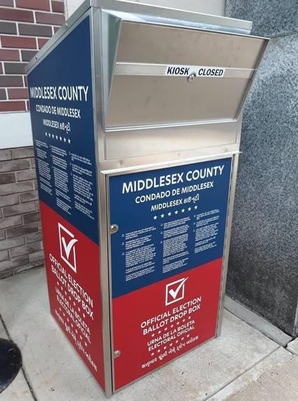 Top story bce8ac8dc2b581df4a23 ballotdropbox
