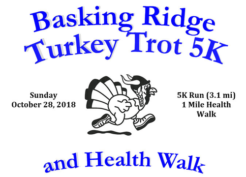 Top story c6922486bd020f71554d basking ridge turkey trot