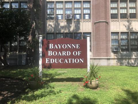 Top story daaeae5c2fb001b8822d bayonne board of education