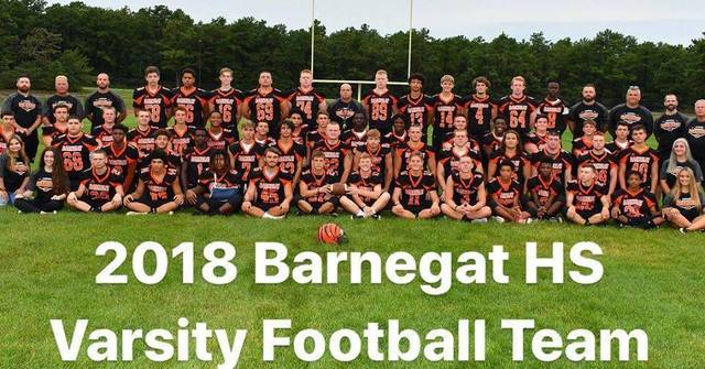 Top story f4d29367975a51f11f69 barnegat football team 2018