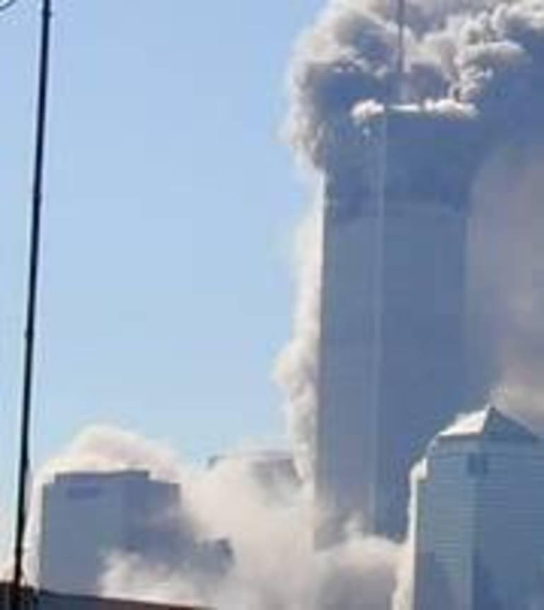Remembering 9/11: a Warren resident remembersBB67BB1F-0C90-4855-B75B-52F34CB01945.jpeg