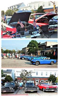 Carousel image 1f4ae686a601d7cafba5 bbpcruisenight2018augustpennrathcollage