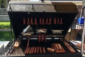 Carousel image d73d9d28e8e48c922684 bbq gourmet sausages