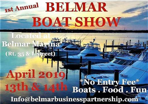 Top story aa47e701355b395be6aa bbpboatshow