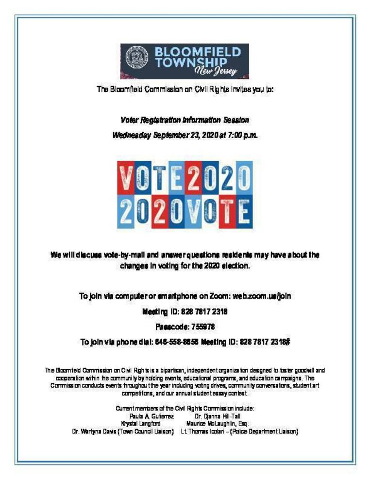 BCRC Voting Flyer 2020 (1).jpg