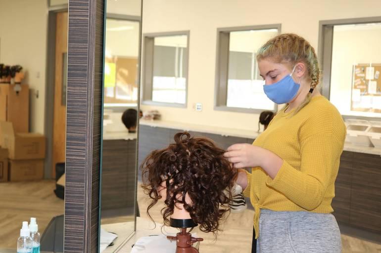 BCIT hair.jpg