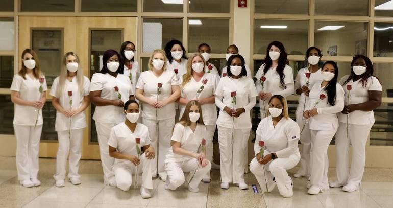 BCIT Nursing grads.jpeg