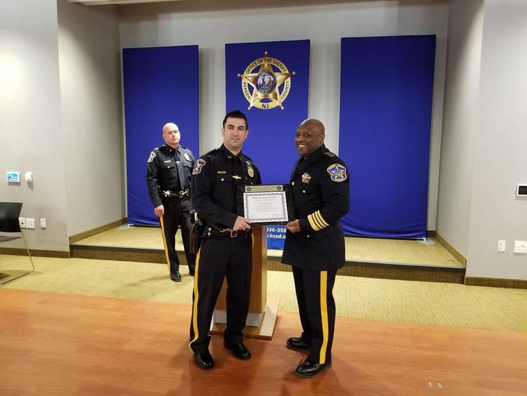 BCSO K-9 Officer Joseph Cutrona.jpg