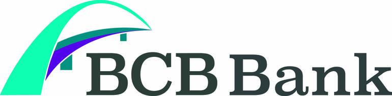 BCB BANK LOGO.jpg