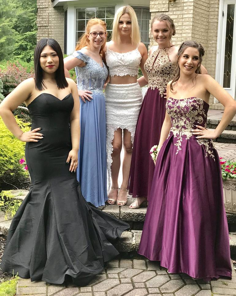 WHRHS Prom 2019: Watchung Hills Students Ready for Senior Prom and GraduationBC5DCA64-931B-42BE-AE18-D7828187A815.jpeg