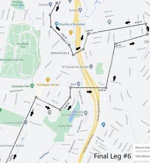 Carousel image 9edd94994872176300da bc leg 6 final