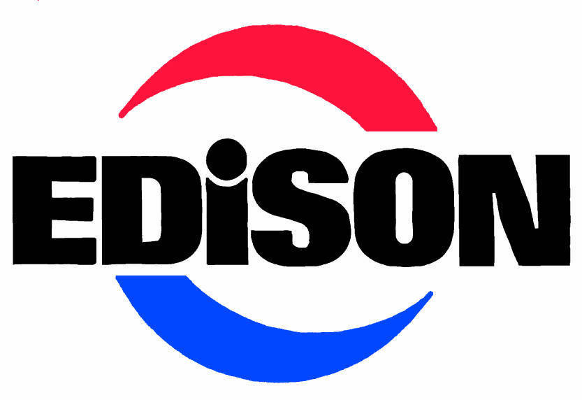 best_1af396edeb6d6e81c53a_Edison_HVAC_logo.jpg
