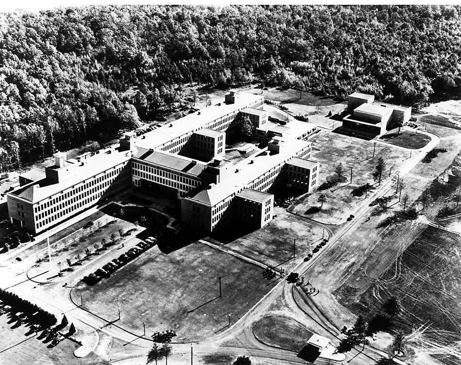 Bell Labs.jpg