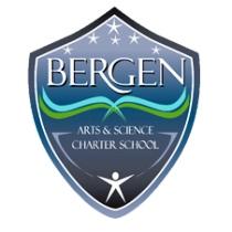 bergen-arts-and-science-charter-school.jpg