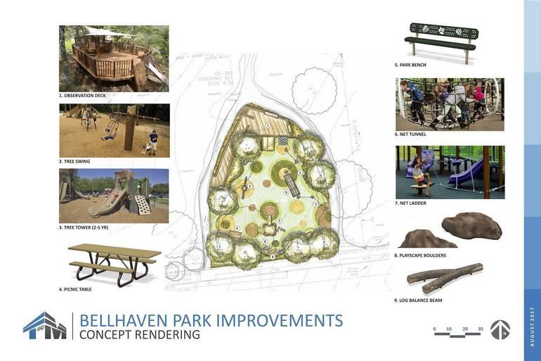 Bellhaven-plan-083017-3.jpg