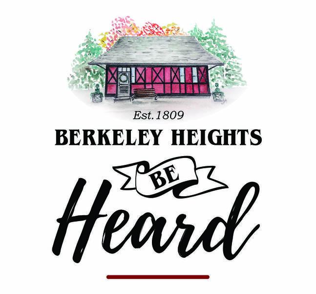 BeHeard_Letter size logo2.jpg