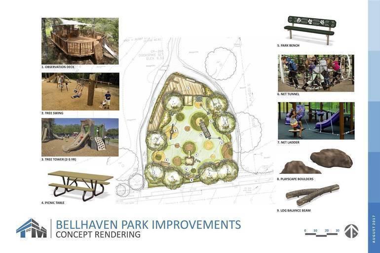 Bellhaven Park Improvements.jpg