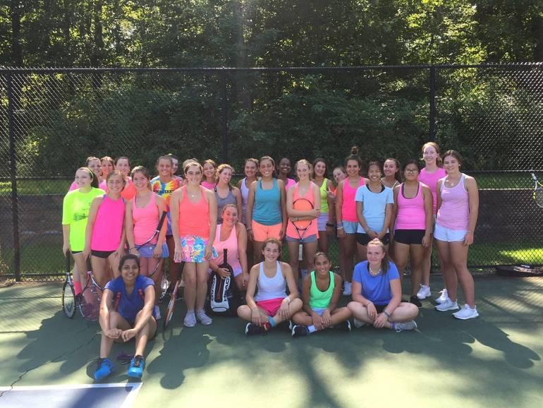 bernards girls tennis.jpg