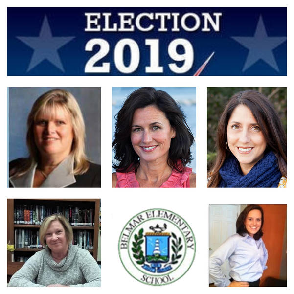 belmar-lakecomobo2019eelectioncollage.jpg