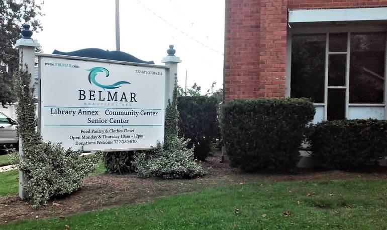 belmarcommunitycenterexterior2.jpg