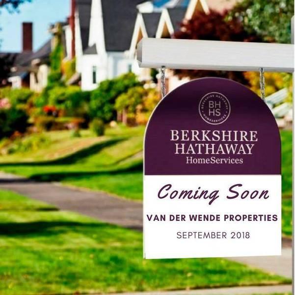 Berkshire Hathaway Sept 2018.jpg