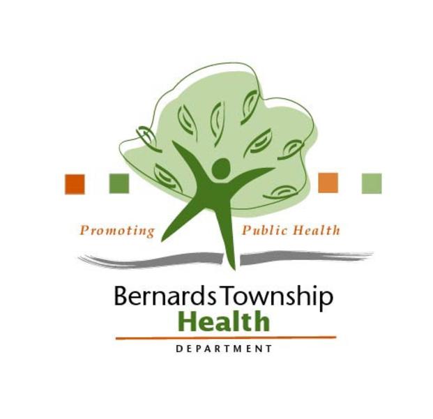 Bernards Township Health Department