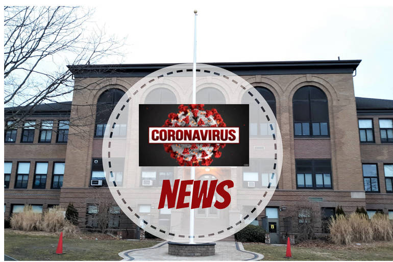 Belmar, Lake Como School Boards Push for COVID-19 Vaccines for School District Employees