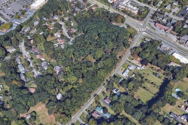 Roxbury, NJ, Succasunna, affordable housing, Roxbury news