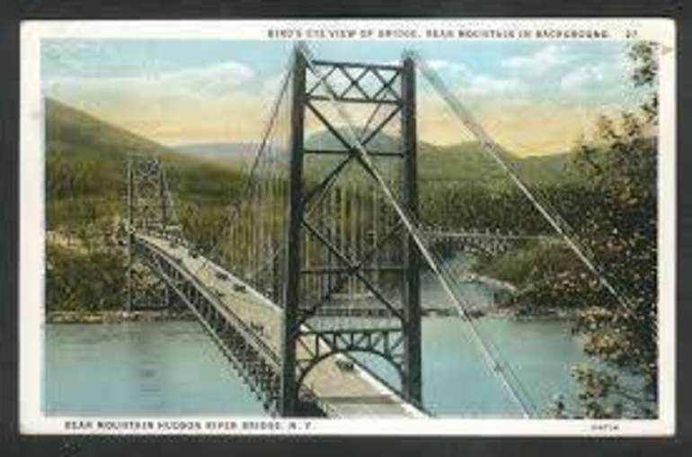 Bear Mountain Bridge thejumpingfrog..jpg
