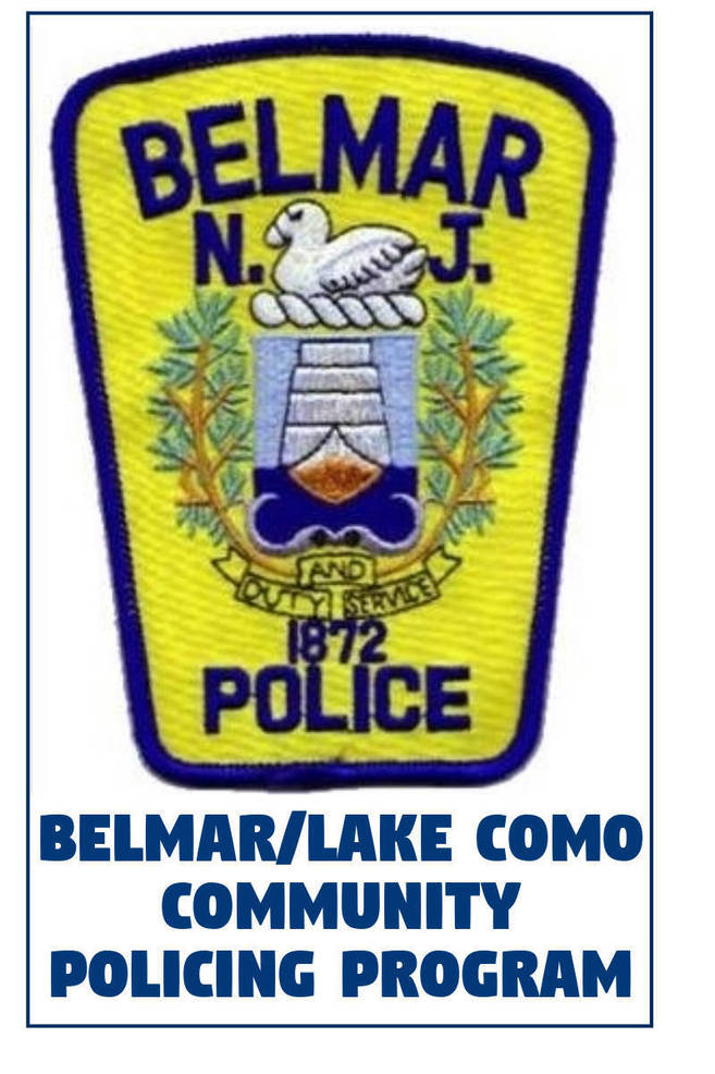 belmar-lakecomocommunitypolicing.jpg