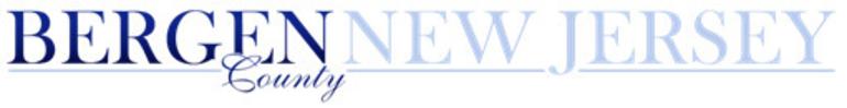bergen county logo.png