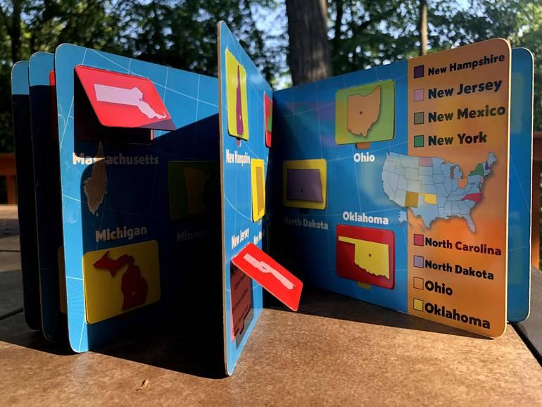 Beloved Board Book.jpg