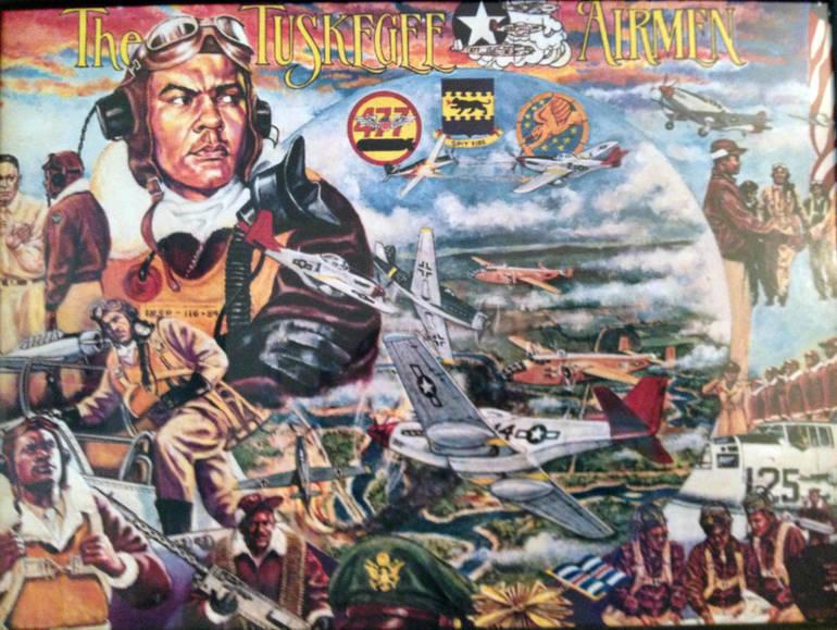 best_crop_e501bbeafe0af16d45c3_Tuskegee_poster.jpg