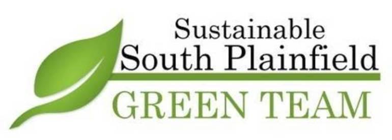 best_crop_55c4dae5b5dd10c07c26_facebook_2bf4938583504ddefdaa_SustainableSP_logo@2x.jpg