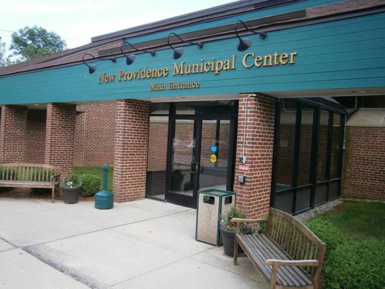 New Providence Borough Council Hears a PILOT Arrangement Proposal