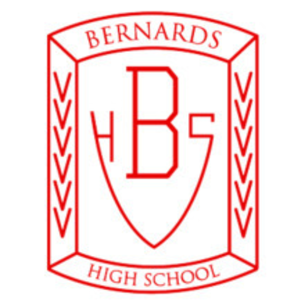 Bernards_High_School_seal.png