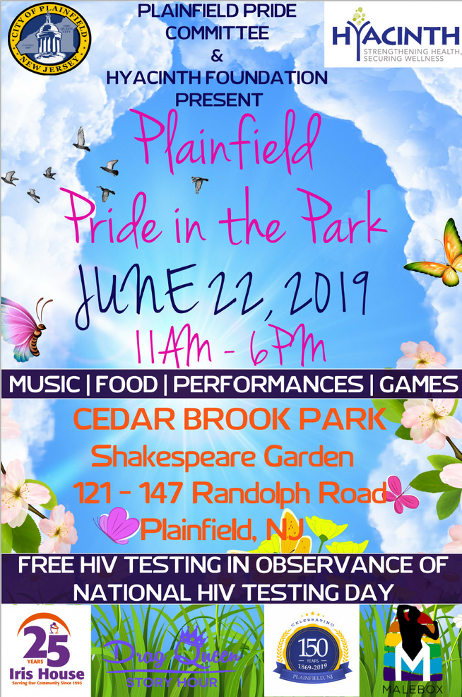 best_9741ca01d864561f050b_Pride_in_the_Park.jpg.png