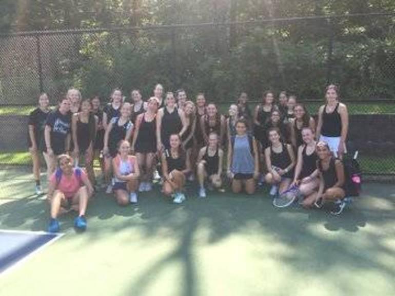 Bernards girls tennis pre-season black 2019.jpg