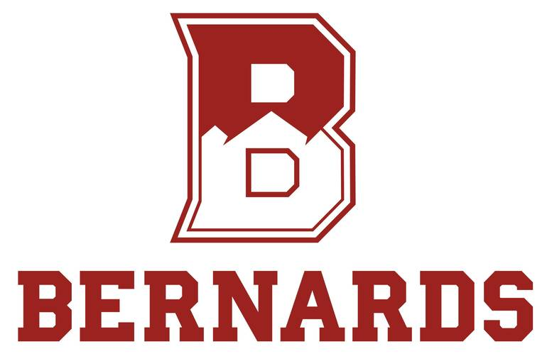 Best crop 41eb478b6eec00cb865c bernards logo