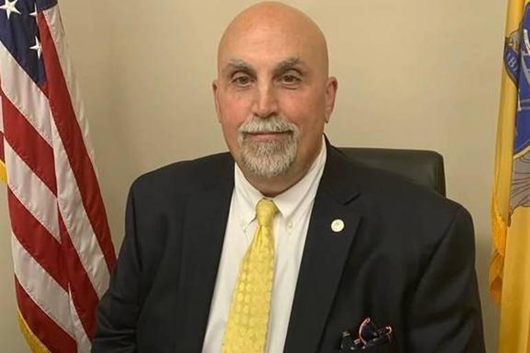 Ocean Township Mayor Votes Against Tax Abatements