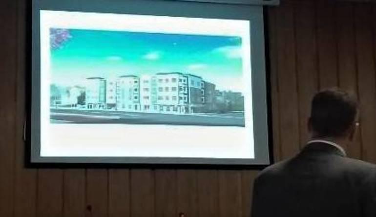 belmarboabuildingplan.jpg