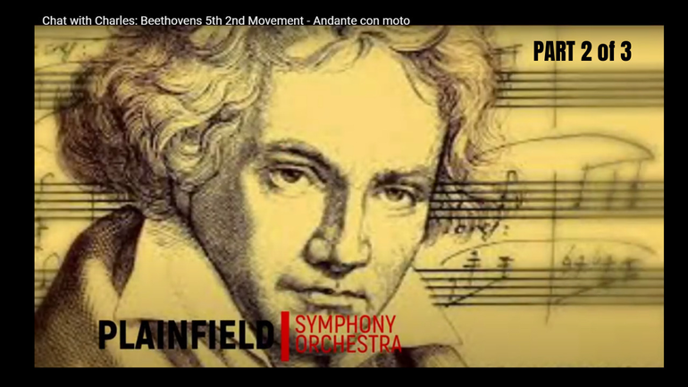 Beethoven Movement #2.png
