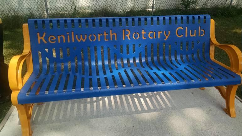 bench10.jpg