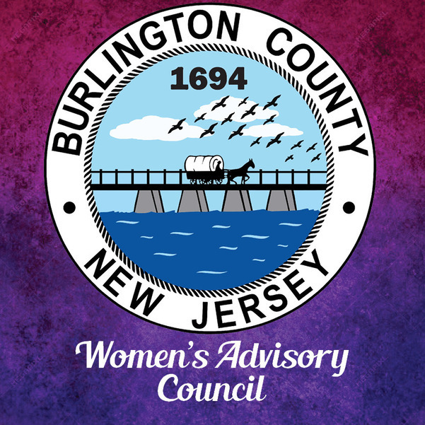 BurlCo Outstanding Women Awards: Deadline for Nominations Approaching