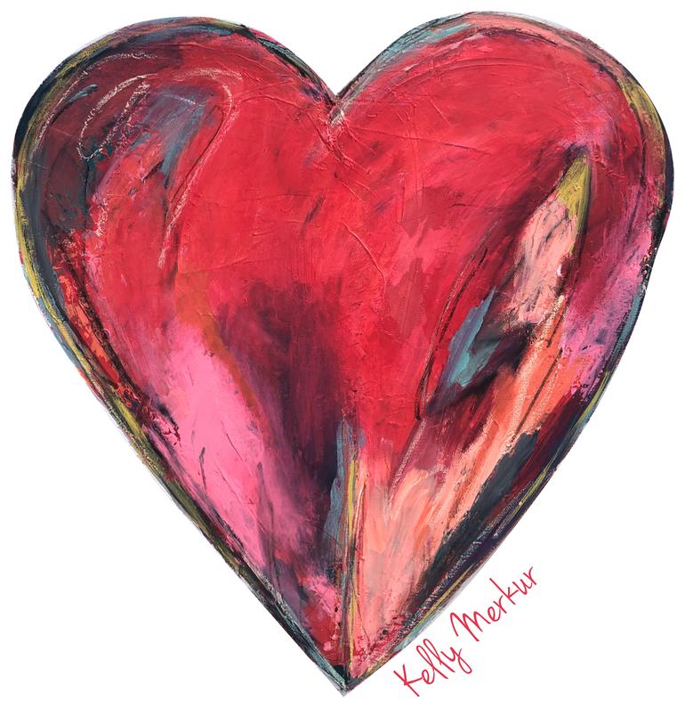 Beautiful Heart.png