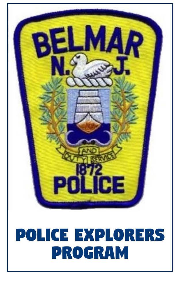 belmarpoliceexplorers.jpg