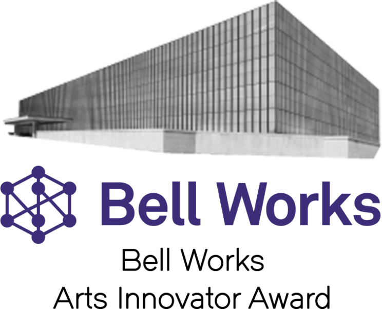 Bell-Works.png